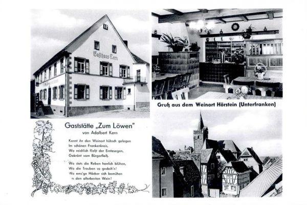 postkarte-herschde-03B270CF6F-0AD2-FFFF-B603-3AC544CE8B4F.jpg