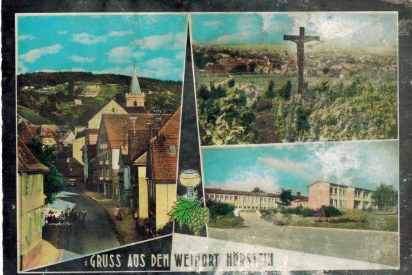 postkarte-herschde-06067D7204-2AFC-6203-376B-5774B748B7F2.jpg