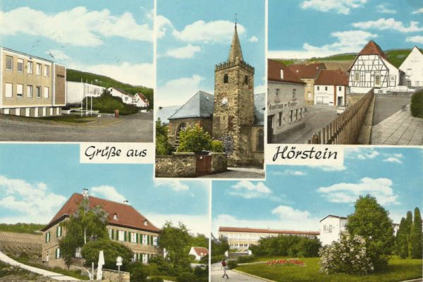 postkarte-herschde-07106B7763-8B23-20BC-2A3C-54FF930BA3EF.jpg