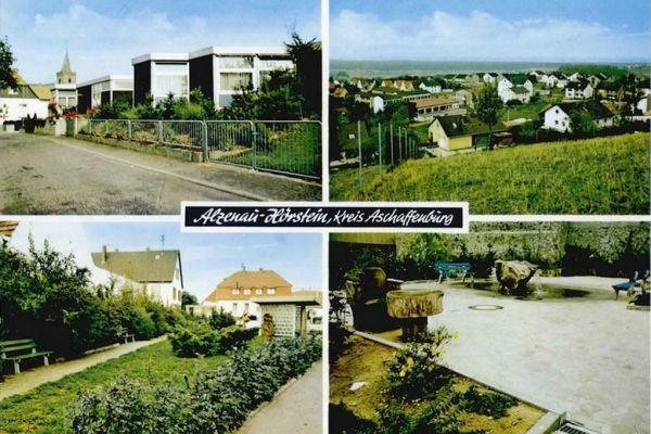 postkarte-herschde-0873919BAB-FD6C-FFD1-C094-66232AF041D8.jpg